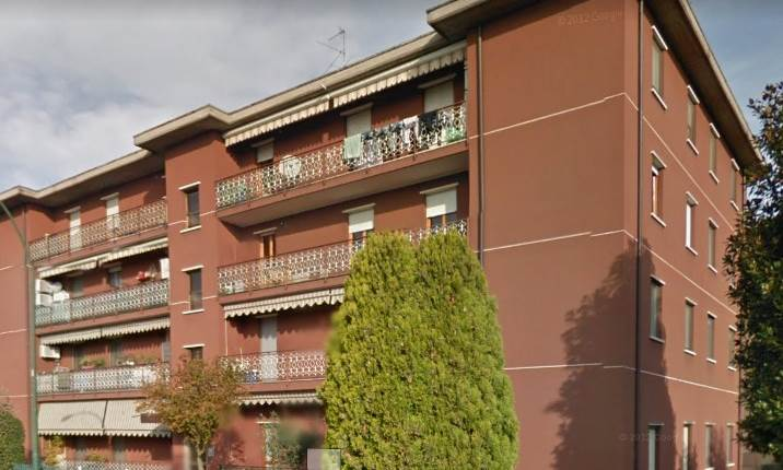 2 bedroom apartment for sale in Coccaglio